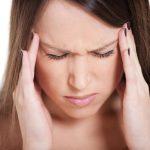 Как мед помогает при головной боли и мигрени