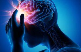 Применяемый при наркозе газ ксенон защищает мозг от последствий травмы головы