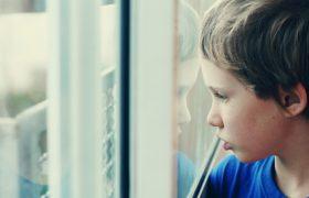 9 мифов об аутизме, которые вредят сообществу
