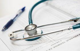 Эпидемиология болезни Паркинсона