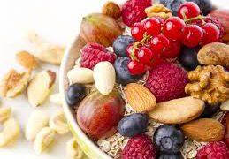 Топ-13 продуктов для здоровья мозга