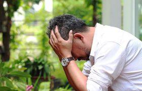 Новый девайс поможет при лечении кластерных головных болей