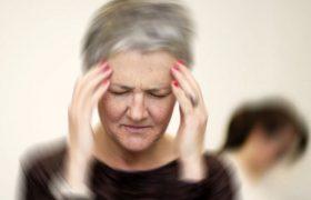 Хай-тек дома помогут жертвам старческого слабоумия