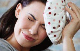7 проверенных методов избавиться от головной боли