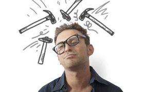 Как облегчить головную боль: 5 полезных советов