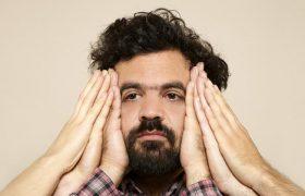 Почему у тебя звенит в ушах: 5 распространенных причин