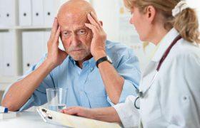 Врачи развенчали миф о профилактике Альцгеймера
