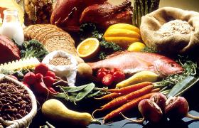 6 продуктов для укрепления сосудов головного мозга
