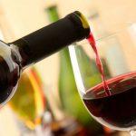 Японские ученые: умеренные дозы вина в пожилом возрасте улучшают когнитивные способности