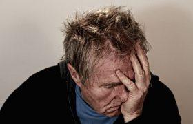 У меня часто болит голова. Это мигрень?