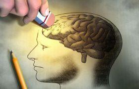 Первые признаки деменции могут начать проявляться уже после 18 лет – исследование
