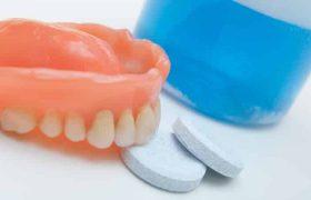 Зубной протез: какие бывают, как ухаживать