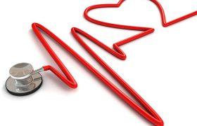 Низкий уровень холестерина повышает риск инсульта
