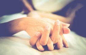 Пациентам с болезнью Паркинсона могут выписывать секс