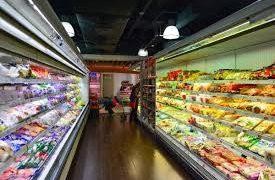 Магазинные продукты могут стать причиной аутизма