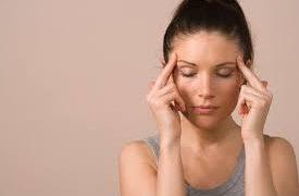 Когда болит голова, что именно в ней болит?