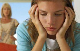 Определить будущий алкоголизм позволяют особенности мозга у подростков — исследование