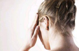 Врач Полад Байрамов: как снять головную боль без лекарств