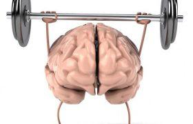 Как стать умнее: 9 способов тренировать мозг