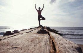 Здоровый образ жизни защищает от слабоумия