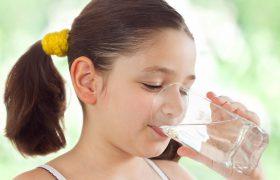 Ранний пубертат у девочек может приводить к мигрени