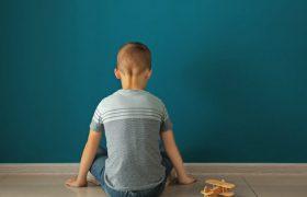 Российские ученые выявили уникальные способности мозга аутистов
