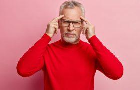 Не физкультура: что еще поможет сохранить ясный ум в старости