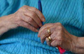ДНК пациентов мешают лекарствам от деменции сработать