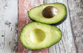 Продукты питания против атеросклероза