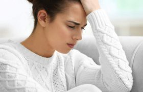 6 способов влиять на причины мигрени