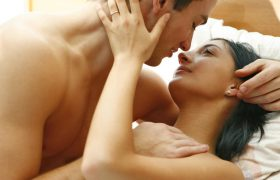 7 удивительных вещей, которые происходят с нашим мозгом, когда мы занимаемся сексом