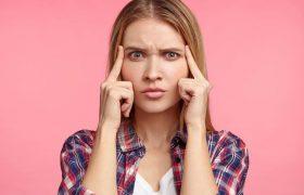 Тренируем память: 10 эффективных советов