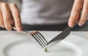 Активный образ жизни и умеренность в калориях способны замедлить старение мозга