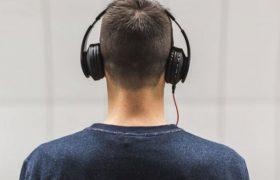 Увлеченность рэпом может говорить о низком интеллекте