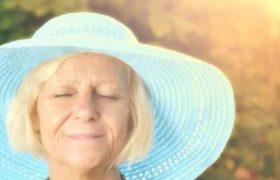 Как сохранить мозги на пенсии. Что происходит с нашей памятью и вниманием с возрастом?