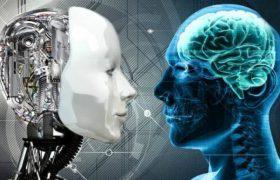Как Интернет меняет работу мозга