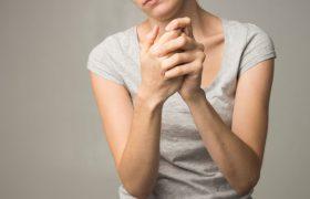 7 очень ранних признаков болезни Паркинсона, которые важно заметить вовремя