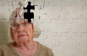8 ранних признаков болезни Альцгеймера, которые важно не пропустить