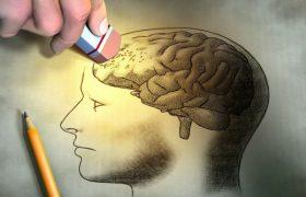 Здоровый образ жизни предотвращает каждую третью деменцию