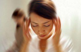 Специалисты назвали ранние признаки инсульта головного мозга