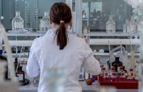 Ученые предупредили о риске неврологических заболеваний