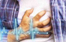 Врачи назвали правила, которые помогают предотвратить инсульт
