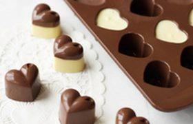 Шоколад против инсульта