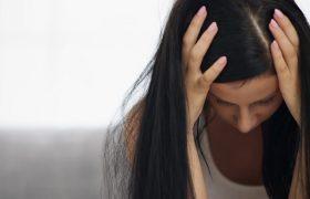 5 натуральных методов борьбы с головной болью