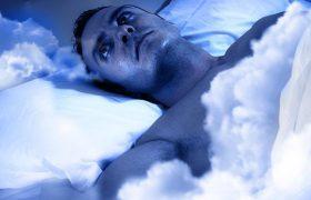 Сонный паралич безопасен – ученые