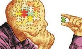 Как развить мозг за 30 дней