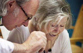 Болезнь Пика: симптомы и лечение