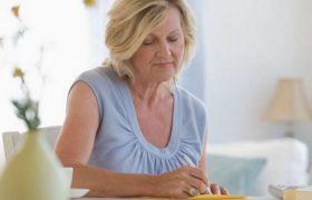 7 доступных способов сохранить светлый ум с возрастом