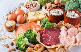 Диеты с высоким содержанием жира негативно влияют на мозг