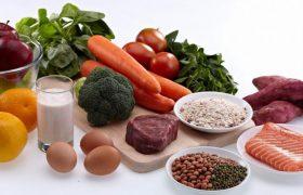 Работе мозга мешают диеты с большим количеством жира и углеводов